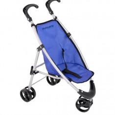 Carucior papusi Baby Trotter - Miniland - Vehicul
