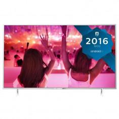 Philips LED TV 40