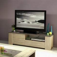 Comoda TV FUMAY