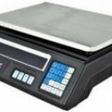 Cântar digital Perfect Home 14451, 40 kg - DVD Recordere