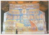bnk cp Voronet - Manastirea - necirculata