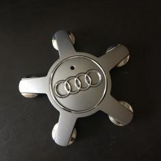 Vand Capac Janta Jante Original Audi Gheara Toate modelele Original