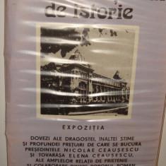 Diapozitive - Muzeul National de Istorie - 5