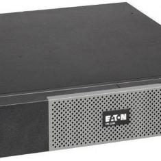 Eaton UPS Eaton 5PX 2200i RT2U Netpack 2200VA