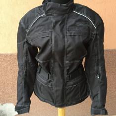 GEACA MOTO, PROBIKER, MARIMEA S - Imbracaminte moto Probiker, Geci