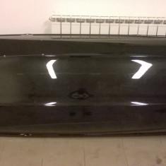 Suport Auto pentru bagaje - Cutie portbagaj Top Car