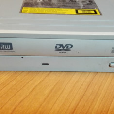 DVD CDRW Drive PC LiteOn DRW-1S41 - DVD ROM PC