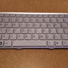 Tastatura SONY VAIO VPCW217JC / PCG-21212T - Tastatura laptop