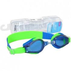 Ochelari Inot Bleu Junior Swimpy - Ochelari pentru copii