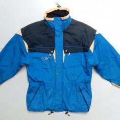 Geaca ski Deauville D O G The Official Garments Outdoor Division; XL; ca noua - Echipament ski, Geci
