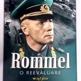 IAN F.W. BECKETT (ed.) - ROMMEL: O REEVALUARE