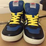 Pantofi sport copii, Pippo, mar. 32