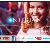 Televizor LED Smart Horizon, 80 cm, 32HL733H, HD Ready