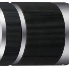 Obiectiv Sony 55-210/4.5-6.3 OSS, negru - Obiectiv DSLR Sony, Sony - E
