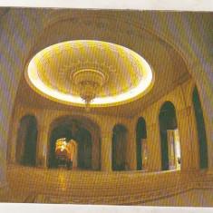 Bnk cp Bucuresti - Casa Republicii - Galeria de onoare - necirculata, Printata