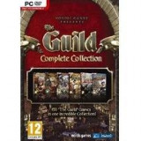 The Guild Complete Edition PC
