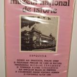 Diapozitive - Muzeul National de Istorie - 6