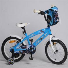 Bicicleta Maui Kid 16