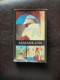 SAMARKAND GHID - I. UMNYAKOV
