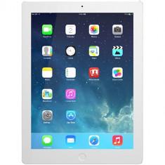 Apple Tableta Apple Ipad air 2 16gb wifi auriu - Tableta iPad Air 2