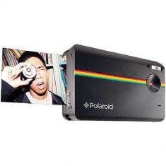 POLAROID Camera Foto Instant Digital Z2300 10MP HD Video Negru