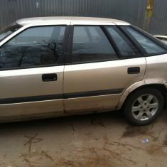 Vinzari auto, An Fabricatie: 1997, Benzina, 170000 km, ESPERO, 1500 cmc