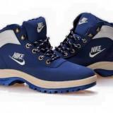 Bocanci Nike UNISEX Mandara toate culorile