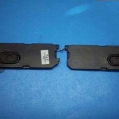 difuzoare boxe Dell Inspiron 1440 PP42L Laptop