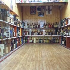 Colectie Whisky Jack Daniels
