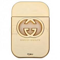 Gucci Guilty Eau Pour Femme eau de Toilette pentru femei 75 ml - Parfum femeie Gucci, Apa de parfum