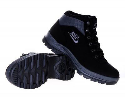 Bocanci Nike Barbati-Dama Mandara foto a86fa6a626b4