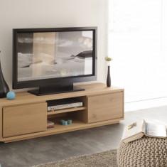 Comoda TV STOCKHOLM Ro - Comoda living