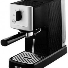 Coffee machine Krups XP3440 | black - Cafetiera