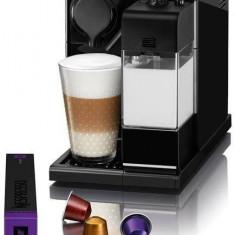 Cafetieră cu capsule Nespresso-Delonghi EN 550S Latissima Touch - Espressor automat