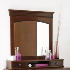 Oglinda ARMONIA - Oglinda dormitor