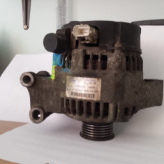 Alternatorford focus 1.6 16v an2000 - Alternator auto Magneti Marelli