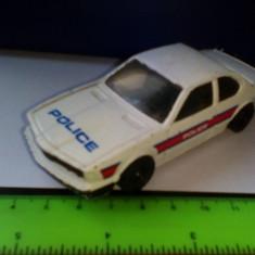 Bnk jc BMW 635 CSi - Corgi - 1/43 - Macheta auto Alta