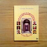 FRANCMASONERIA SI CLASA POLITICA - Marcel Fandarac - Coorrida, 2000, 191 p.