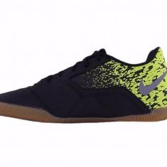 Adidasi Fotbal Nike Bomba X IC-Adidasi Fotbal Originali - Ghete fotbal Nike, Marime: 45.5, Culoare: Din imagine