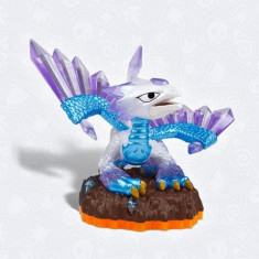 Skylanders - Flashwing - First Edition - Wii Wii U PS4 PS3 XBOX 360 ONE - Figurina Povesti