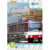 Tram Simulator Düsseldorf PC