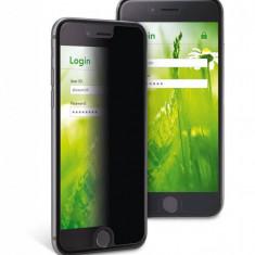 3M 3M™ Privatizing film iPhone 6 - vertical/glossy - Accesoriu Protectie Foto