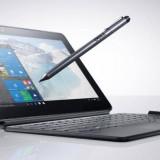 "Ultrabook Dell Latitude 5179, 10.8"" Full HD Touch, Intel Core M5-6Y57, RAM 8GB, SSD 256GB, 4G, Windows 10 Pro - Laptop Dell, Diagonala ecran: 11"