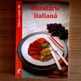 Elke Fuhrmann - Bucatarie italiana
