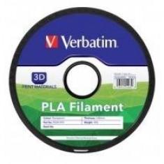 Consumabile imprimantă PLA 3D Verbatim, 3 mm, neutru