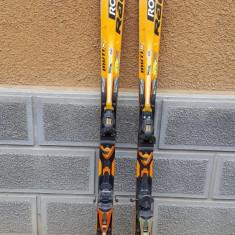 Rossignol Radical 11 165cm si 175cm - Skiuri