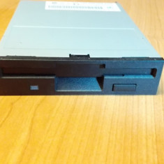 Floppy Disk PC ALPS
