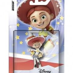 Figurina Disney Infinity Jessie - Figurina Desene animate