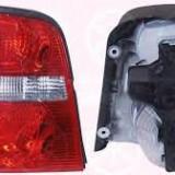 Stop spate lampa Volkswagen Touran (1T) 02.2003-12.2006 TYC partea Stanga