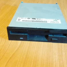 Floppy Disk PC NEC FD1231H